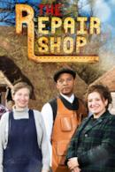 Poster The Repair Shop