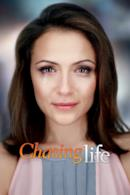 Poster Chasing Life