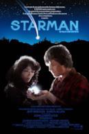 Poster Starman