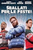 Poster Sballati per le feste!