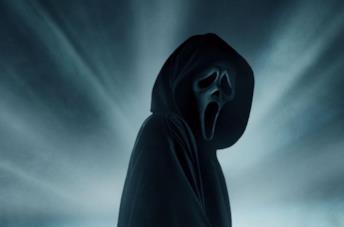 Scream 5: il trailer italiano e 5 cose che (forse) non avete notato
