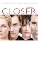 Poster Closer