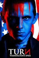 Poster TURN: Washington's Spies