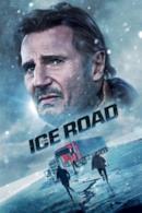 Poster L'uomo dei ghiacci - The Ice Road