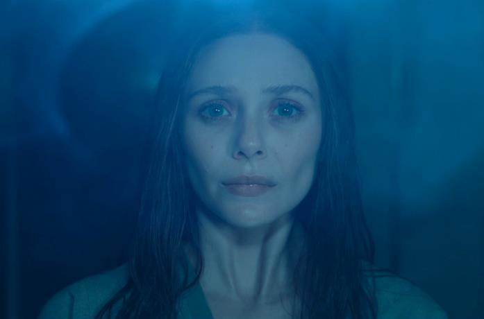 I poteri di Wanda esplodono nell'ottavo episodio di WandaVision