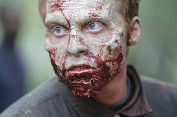 Z Nation: la serie a tema zombie è stata ufficialmente cancellata