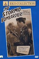Poster 19 Stormo bombardieri