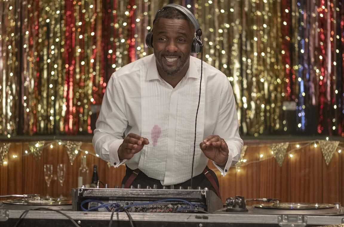 Le migliori commedie musicali disponibili su Netflix