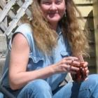Marcia Dangerfield