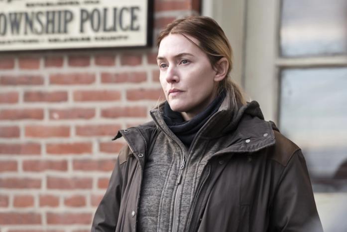 Come finisce Omicidio a Easttown? Spiegazione dell'ultimo episodio della serie con Kate Winslet