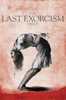 Poster The Last Exorcism - Liberaci dal male