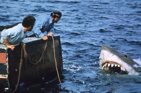 Lo Squalo: l'iconica barca Orca di Quint sarà ricreata a Martha's Vineyard