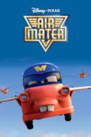 Poster Cricchetto pilota con brevetto
