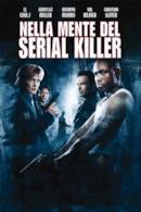 Poster Nella mente del serial killer
