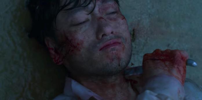 Cho Sang-woo