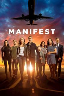 Poster Manifest