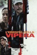 Poster L'eredità della vipera