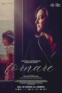 Poster Tornare