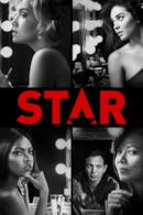 Poster Star