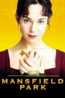 Poster Mansfield Park