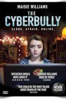 Poster Cyberbully
