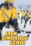 Poster Jack simpatico genio