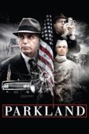 Poster Parkland