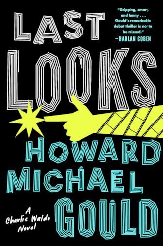 Il romanzo di Howard Michael Gould
