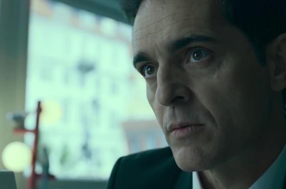 La Casa di Carta 5: cosa anticipa il trailer dei nuovi episodi