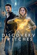 Poster A Discovery of Witches - Il manoscritto delle streghe