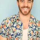 Connor Del Rio