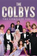 Poster The Colbys