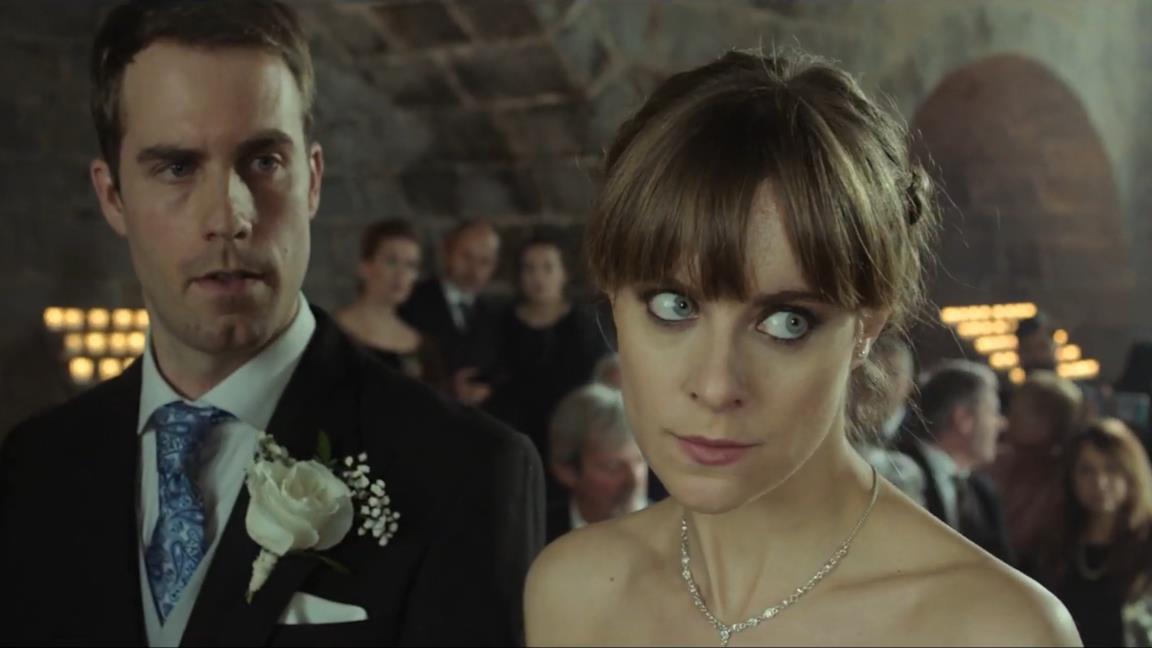 Ti amo, imbecille: trama, cast e personaggi del film Netflix