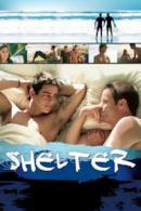 Poster Shelter