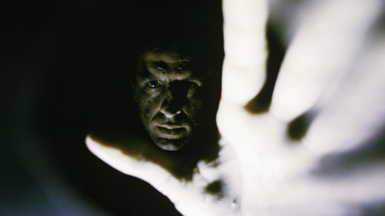 10 imperdibili film horror e i loro (preziosi) insegnamenti