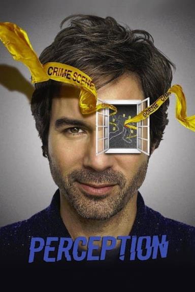 Poster Perception