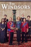 Poster The Windsors
