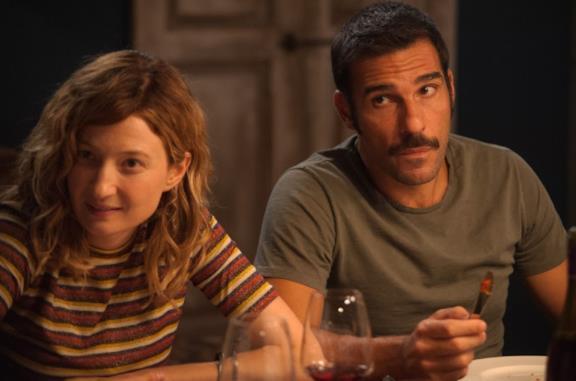 5 film che ti piaceranno se hai amato Perfetti Sconosciuti di Paolo Genovese