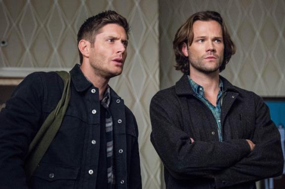 The Winchesters, il prequel di Supernatural, è al centro di un scontro social tra Jared Padalecki e Jensen Ackles