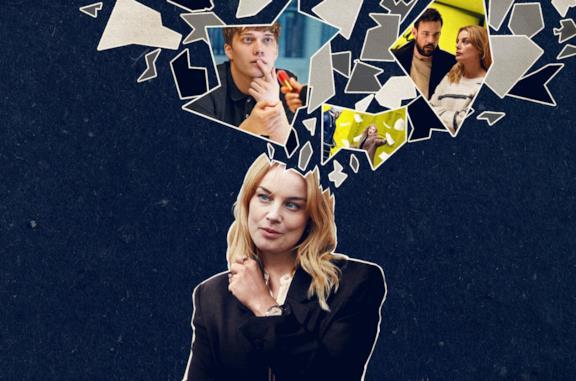 Love & Anarchy: trailer, trama e cast della prima stagione