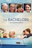 Poster The Bachelors - Un nuovo inizio