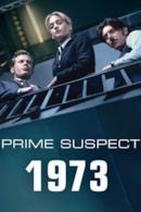 Poster Prime Suspect 1973