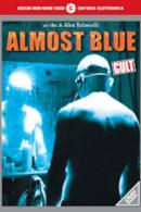 Poster Almost Blue