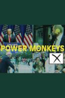 Poster Power Monkeys