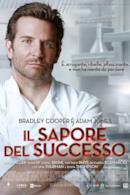 Poster Il sapore del successo