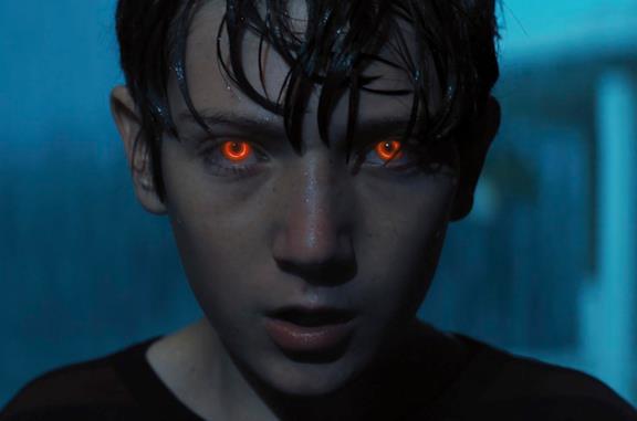 L'angelo del male - Brightburn, la recensione: stavolta Superman non ci salverà