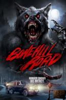 Poster Bonehill Road