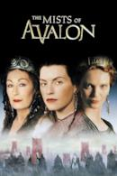 Poster Le nebbie di Avalon