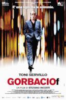 Poster Gorbaciof
