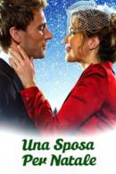 Poster Una sposa per Natale